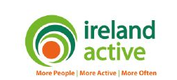 Logo - Partners - Ireland Active